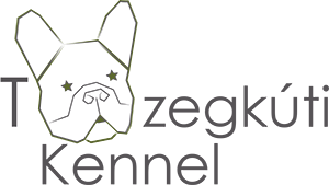 Tőzegkúti Kennel